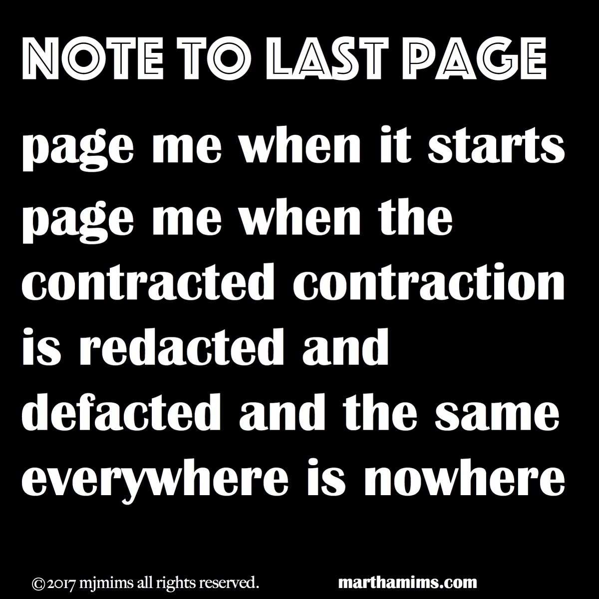 note-the-last-page