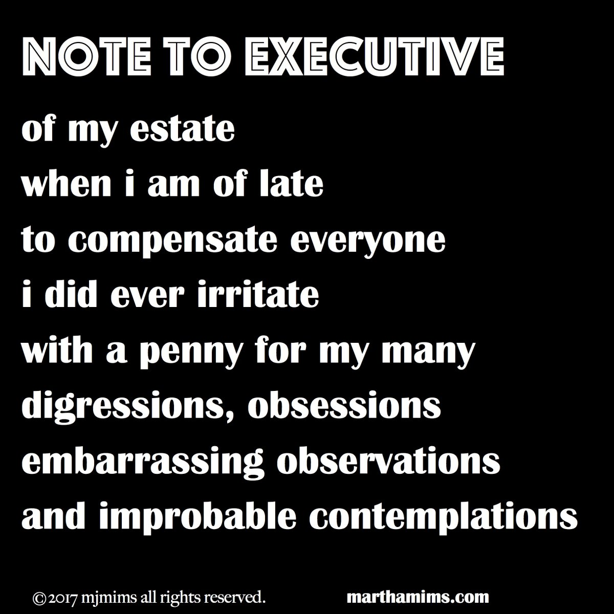 note-to-executive