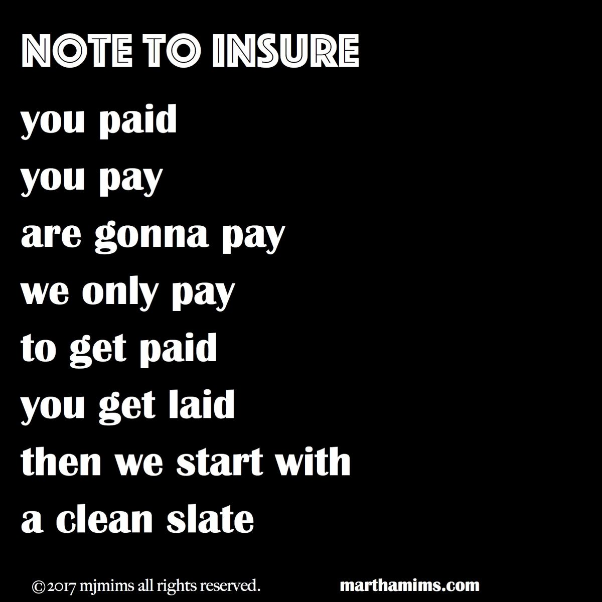 note-to-insure
